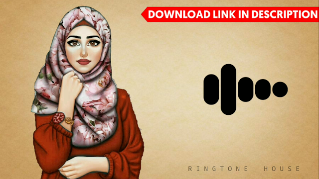 Ya Lili Ringtone | Arabic Ringtone | Download Link