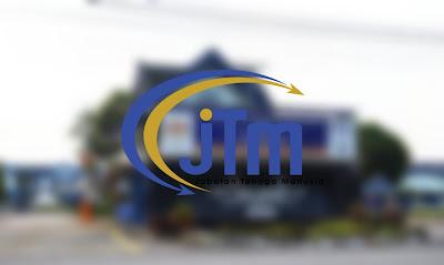Permohonan ILJTM 2020 Online (ILP ADTEC JMTI)