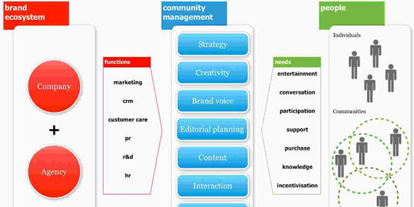 Brand Management: Courses, Career, Salary, Subjects And Job Profile