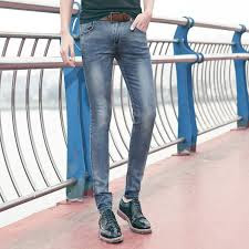 Latest designs of Jeans 2015