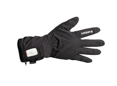 http://www.amazon.com/Venture-SG-10-Heated-Glove-Liner/product-reviews/B002ZCAHRM