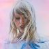 """Taylor Swift canta o amor em toda a sua intensidade no seu novo disco, """"Lover"""""""