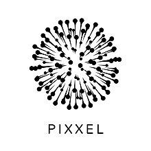 Pixxel