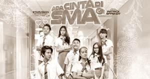 Pidato Bahasa Lampung Tentang Perpisahan Kelas 12