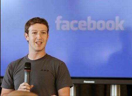 facebook se dong cua vao ngay 11/9/2013?