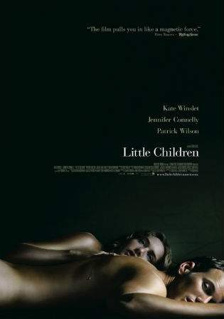 Little Children 2006 HDRip 350MB Full English Movie Download 480p Watch Online Free bolly4u
