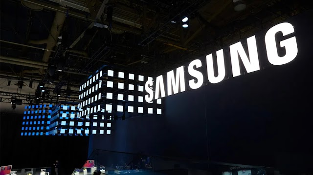 Long Story Short- The Full Story of Samsung | Techronicle