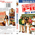 American Pie Presents: Beta House (2007) Bluray