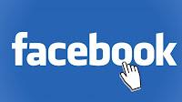 Controlla e limita il tempo trascorso su Facebook
