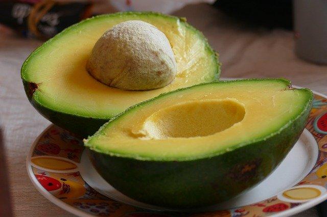 Daftar Menu Makanan Sehat Yang Sejatinya Membuat Gemuk