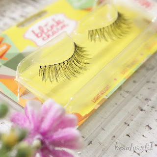 blink-charm-eyelashes-sweet-classic-review.jpg