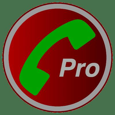 تحميل تطبيق تسجيل المكالمات للاندرويد- CALL RECORDER PRO APP ANDROID