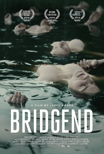 Bridgend 2016 English HDRip 700MB