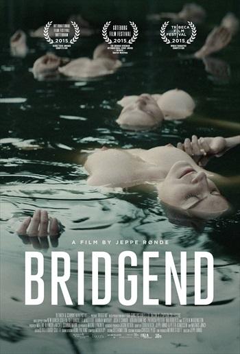 Bridgend 2016 English Movie Download