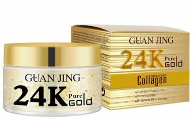 pareri Vitalitygold.ro magazin online cosmetice de lux cu aur 24k