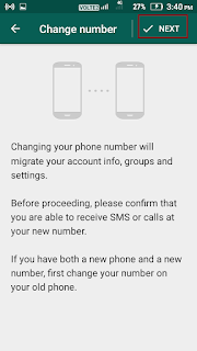 whatsapp dismiss as group admin