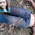 Matan a una adolescente de 17 años en Chichigalpa.