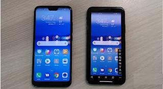 Cara mengontrol ponsel android Anda menggunakan iPhone atau desktop dengan aplikasi AirMirror dan Cara Menggunakan AirMirror