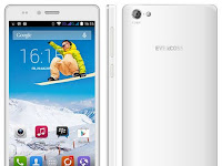 Firmware EVERCOSS A66V By JOGJA CELL (Free)