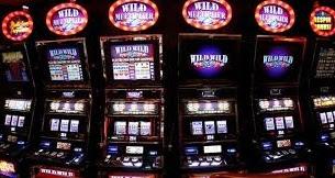 Permainan Slot Mesin Interwin Menguntungkan Dan Memberikan Info Penting