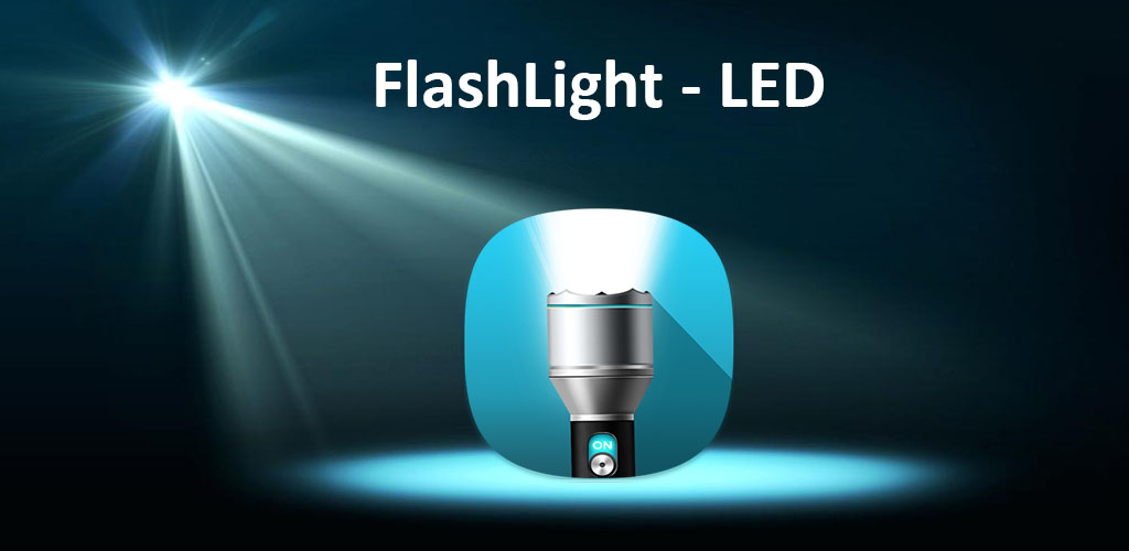 flashlight, lampe, torche, flash alerts, brightest, led