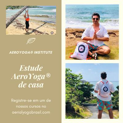 aeropilatesbrasil.blogspot.com/2020/05/aerial-yoga-brasil-portugal-em-breve-cursos-aeroyoga-treinamento-voltarao-casa-ceiba-porto-rico