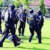 Ngeri! Situasi Makin Panas, Suara Tembakan Warnai Pengamanan Pilkada Aceh Utara