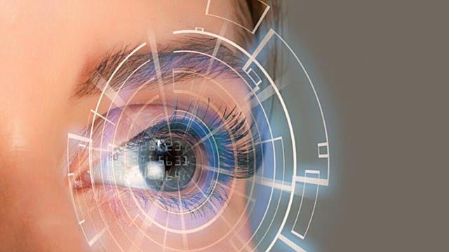 Üç odaklı (Trifokal) göz içi mercekleriyle uzak ve yakın gözlüklere elveda