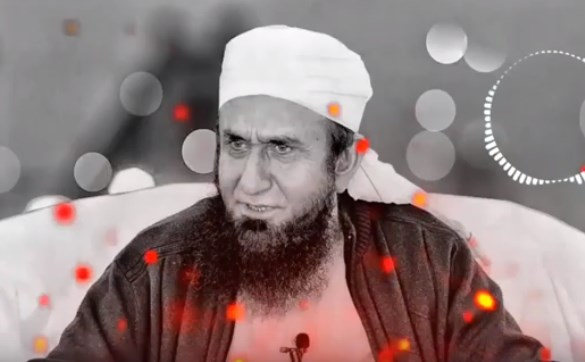 Emotional Whatsapp Status Video By  Molana Tariq Jamil