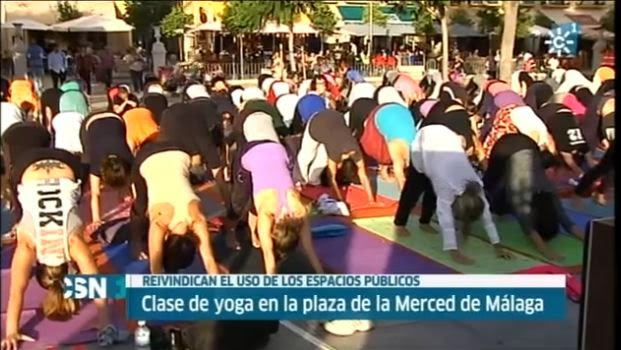 http://alacarta.canalsur.es/television/video/noticias-mediodia--domingo/2496612/16