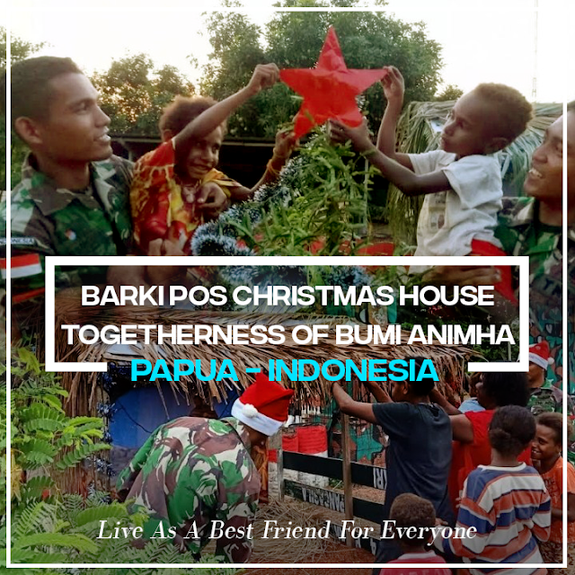 pos-barki-christmas-house-a-form-of-tni-tolerance-on-animha-earth
