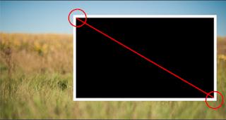 Cara menempatkan foto di dalam foto dengan photoshop