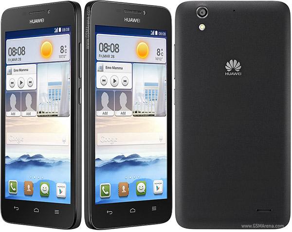 Huawei G6-U10 Прошивка/ - cutfasr