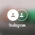 Instagram mengumumkan dukungan penuh untuk banyak akun