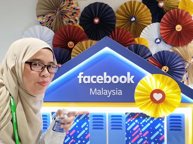 Facebook Malaysia, Facebook office Malaysia, Facebook Malaysia office, office Facebook Malaysia, Facebook Malaysia hq, Facebook Malaysia headquarters, headquarters Facebook Malaysia