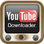 Download YouTube Downloader for Nokia mobile from OVI Store ~ The