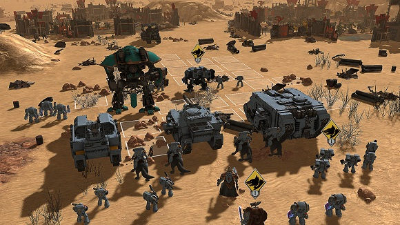 warhammer-40000-sanctus-reach-pc-screenshot-www.ovagames.com-2