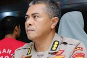 Polda Sulsel Kerahkan 2272 Personel Amankan Aksi Unjuk Rasa di Makassar