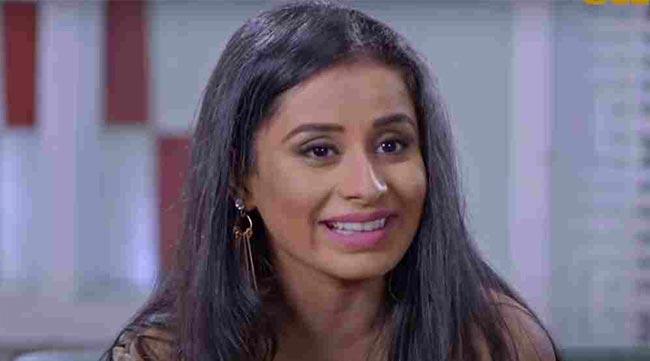 Ullu app riti riwaj love festival actress supriya shukla hema