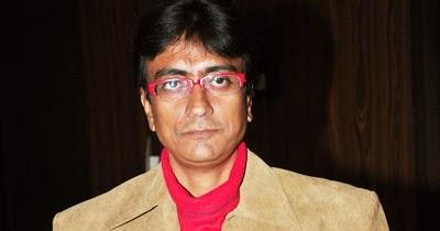 Amit Bhatt profile family, Affairs, Biodata, wiki wife, Age