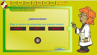 http://www.eltanquematematico.es/todo_mate/medidas/longitud/longitud_1.swf