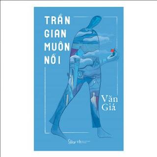 Trần Gian Muôn Nỗi ebook PDF-EPUB-AWZ3-PRC-MOBI