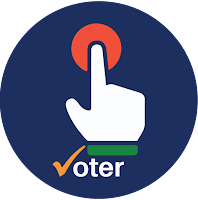 Check Your Name In Voter List 2021