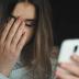 4 Tips Melawan Memori Ponsel Android Penuh