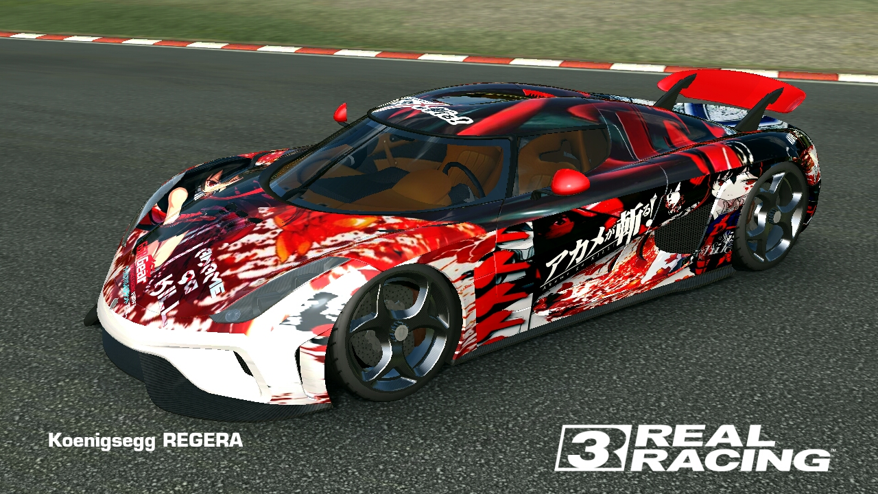 Download Template Mod Decals Adreno Rr3 Custom Stickers