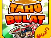 Akang Tahu Bulat Mod Apk v1.1.2 Unlimited Money for Android
