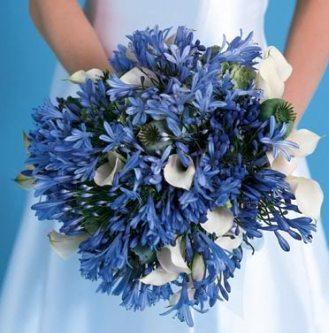 Find Out Here The Latest Ideas For Best Wedding Flowers Flower Arrangements