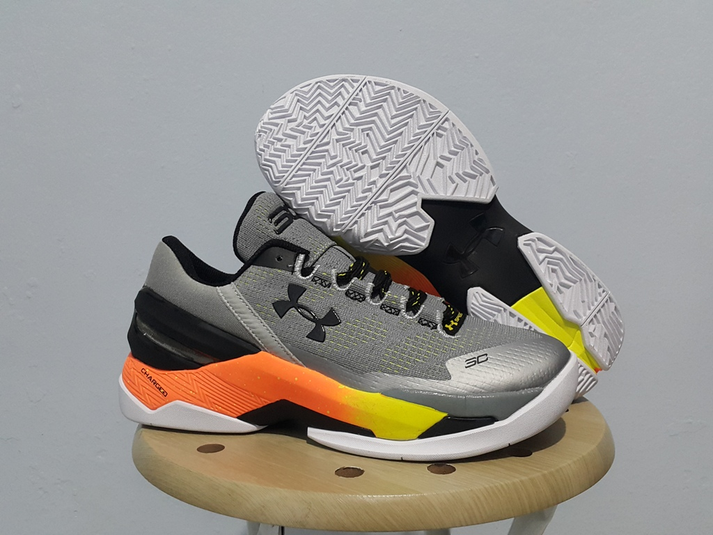 a429b394344 Cheap harga sepatu under armour Buy Online  OFF38% Discounted