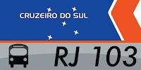 https://www.onibusdorio.com.br/p/cruzeiro-do-sul-linhas.html