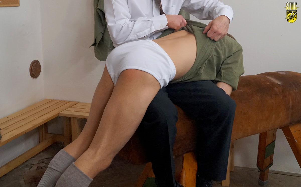 gay spank link